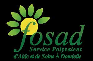 Nettoyage de vos locaux, Nos services | Aida | Ménage en toute confiance